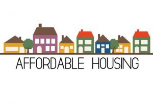 Arvada - Quarterly City Affordable Housing Meeting @ Online Zoom Meeting